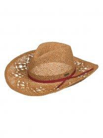 Klobúky Roxy Cowgirl