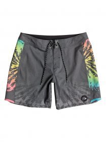 Boardshorty Quiksilver Psych Arch 18