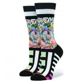 Ponožky Stance  Sass Black