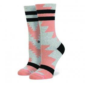 Ponožky Stance  Julian Coral