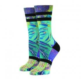 Ponožky Stance  Sea Trip Multi