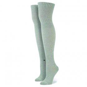 Ponožky Stance  Matchsticky Grey