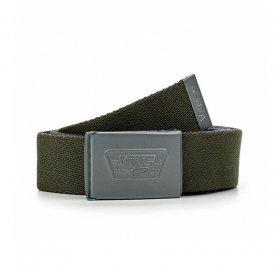 Opasky Vans  Knox Web Belt
