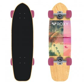 Longboardové komplety Roxy Tropical Secret 30