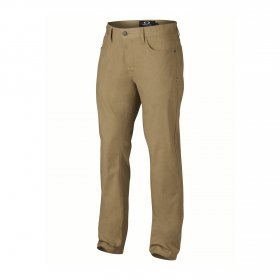Nohavice Oakley 50'S Pant