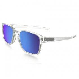Slnečné okuliare Oakley Latch SQ