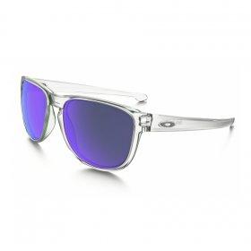 Slnečné okuliare Oakley Sliver R