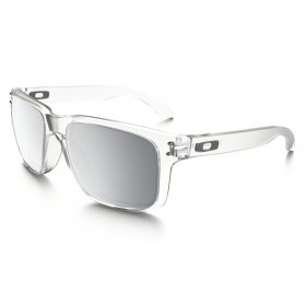 Slnečné okuliare Oakley Holdbrook