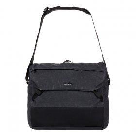 Tašky Quiksilver Primitiv Briefcase