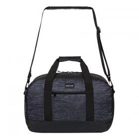 Cestovné tašky Quiksilver Small Shelter