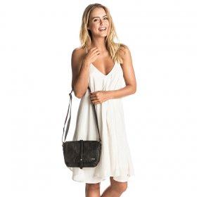 Kabelky Roxy Evening sun bag