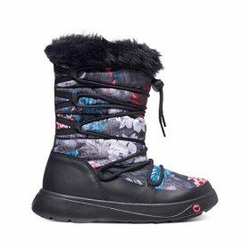 Zimná obuv Roxy Summit