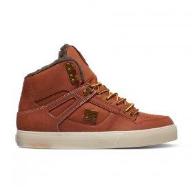 Zimná obuv DC Spartan High Wc Wnt