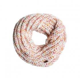 Šál Roxy Nola Infinity Collar