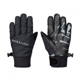 Rukavice Quiksilver Method Youth Glove