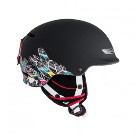 Snowboardové helmy Roxy Power Powder