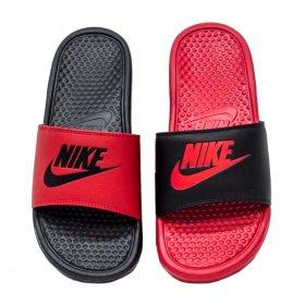 Žabky Nike Benassi Jdi Mismatch