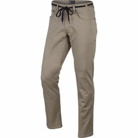Nohavice Nike SB Ftm 5 Pocket Pant