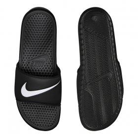 Žabky Nike Benassi Swoosh