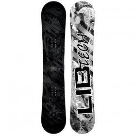 Snowboardové dosky Lib Tech Sk8 Banana