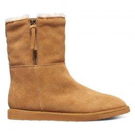 Zimná obuv Roxy Jocelyn