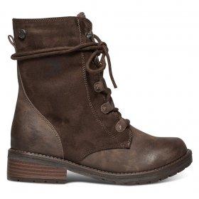 Zimná obuv Roxy Dolores