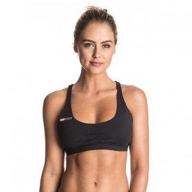 Fitness Roxy Ajanta