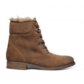 Zimná obuv Roxy Bromley