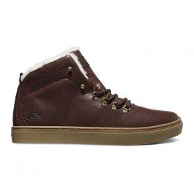 Zimná obuv Quiksilver Jax Deluxe