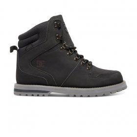 Zimná obuv DC Peary