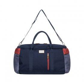 Cestovné tašky Quiksilver Cottage II