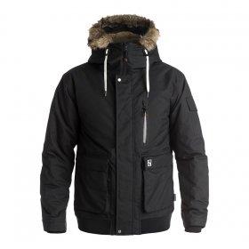 Zimné bundy Quiksilver Arris Jacket