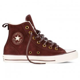 Tenisky Converse Chuck T AS Chelsee Material