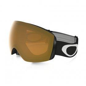 Snowboardové okuliare Oakley Flight Deck Xm