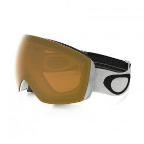 dbfc82e94 Oakley Snowboardové okuliare Oakley Flight Deck xm