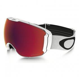 Snowboardové okuliare Oakley Airbrake XL
