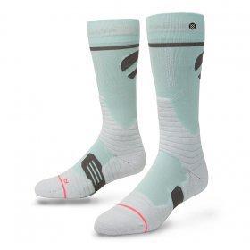 Ponožky Stance Alsace