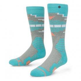 Ponožky Stance Fox Creek