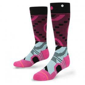 Ponožky Stance Keetley