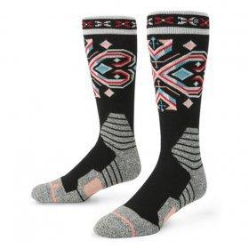 Ponožky Stance Kongsberg