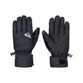 Rukavice Quiksilver Cross Glove