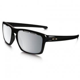 Slnečné okuliare Oakley Sliver