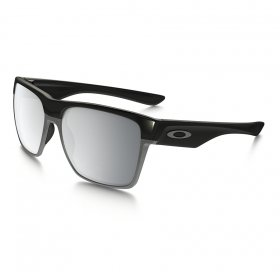 Slnečné okuliare Oakley Two Face XL