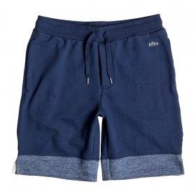Krátke nohavice DC Doofers