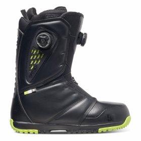 Topánky na snowboard DC Judge