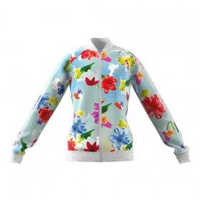 Mikiny Adidas Sst Track Jacket