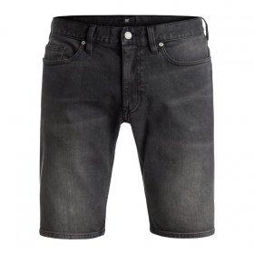 Krátke nohavice DC Washed Straight