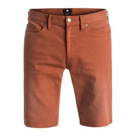 Krátke nohavice DC Colour
