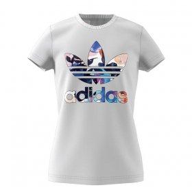 Tričká Adidas Trf Classic