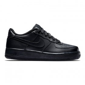 Tenisky Nike Air Force 1 (GS)